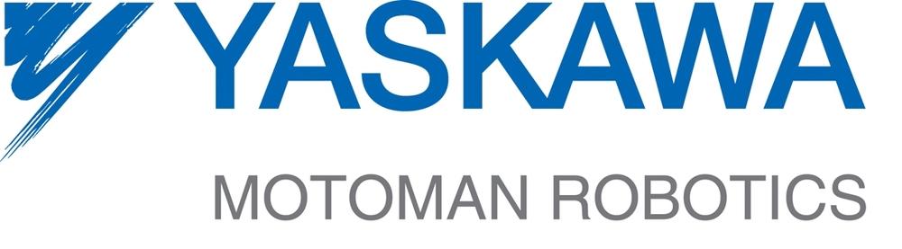 logo-yaskawa-motoman-1-.jpg